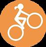 Bike hire.png