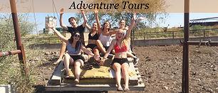 Adventur tours 3.jpg