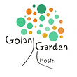 Golan Heights | Hostel | Golan Garden