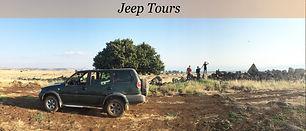 Jeep ac.jpg