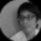 アセット 13_2x_edited.png