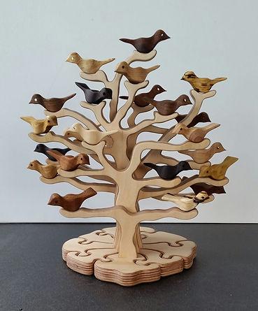 bespoke woodcraft.jpeg