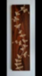 butterfly wood.jpeg