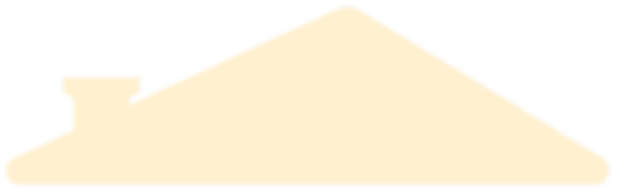 Web SERV_NOV_precios-11.png