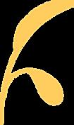 Web SERV_NOV-44.png