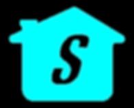 Web SERV_NOV_arts-15.png