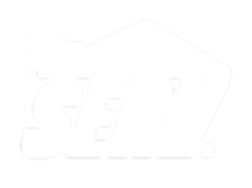 Logo_registro_SERV_White-62.png
