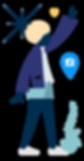 Web SERV_NOV-28.png