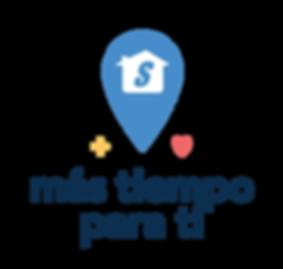 pin_mastiempo-84.png