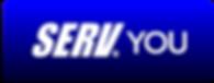 Web SERV_NOV_arts-27.png