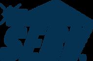 Logo_registro_SERV-25.png