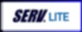 Web SERV_NOV_arts-24.png