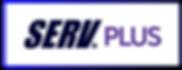 Web SERV_NOV_arts-25.png