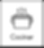 Web SERV_NOV_servicios-15.png
