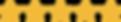 Web SERV_NOV-51.png