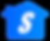 Web SERV_NOV_agendaW-11.png