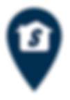 Web SERV_NOV_pinhome-16.png