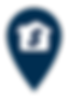 Pin Mapa Motor de agndamiento SERV® App