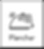Web SERV_NOV_servicios-13.png