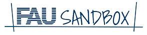 Sanbox Logo.JPG