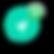 Libati_Logo_1200.png