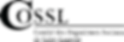 Logo_cossl300.png