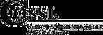 Comité des Organismes Sociaux de Saint-Laurent