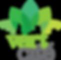 vercite_logo_cmyk (3).png
