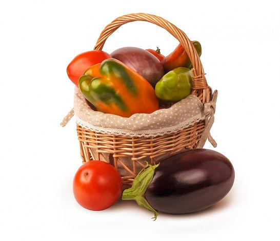 basket-food-natural-35059.jpg