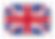united-kingdom-162452_960_720.png