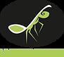logo4po_vert.png