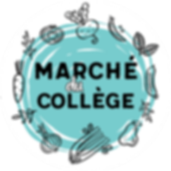 LOGO_marcheducollege.png