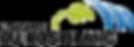 serres-dos-blanc-logo-1.png