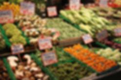 market-2347576_960_720.jpg