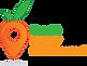 Logo_COSSL_v2.4.png