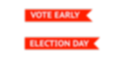 Vote Info 3.png