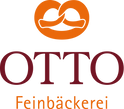 Otto Logo.png