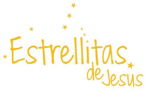 Estrellitas de Jesus - logo.png