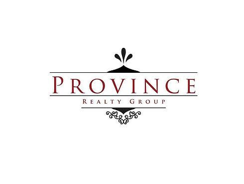 Province Realty.jpg