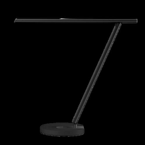 Bright IoT檯燈連無線充電 QL6SUK