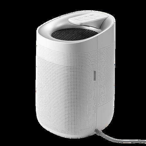 2 Healthy IoT 智能 2in1 空氣淨化抽濕機