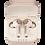 Thumbnail: Spark 真無線藍牙耳機及充電盒