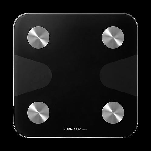 Lite Tracker IoT 智能體脂磅