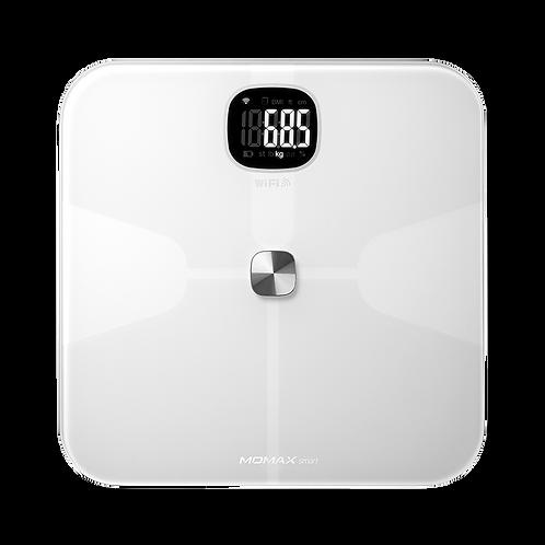 SMART IoT 智能體脂磅