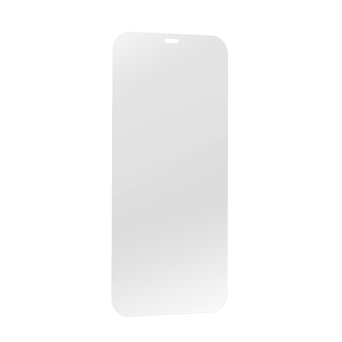 Glass Pro+ 0.33mm Premium 抗菌玻璃貼 (iPhone 12)
