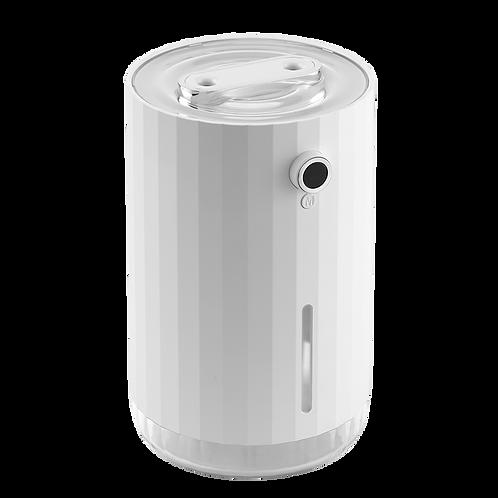 FEEL Plus 雙頭空氣加濕燈 HD3