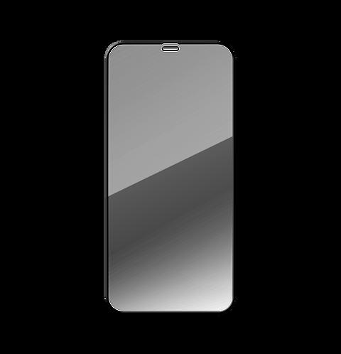 GlassPro+ 防窺玻璃保護貼 (iPhone 12)