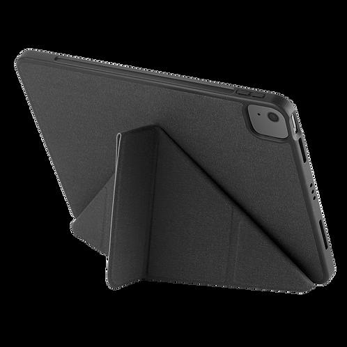 "Flip Cover 連筆槽保護套(iPad Air 10.9"" 2020/ iPad Pro 11"" 2020/2018)  FPAP20M9"