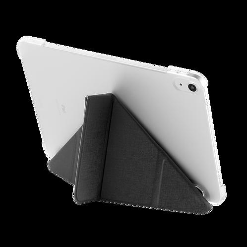 "Flip Cover 保護套(iPad Air 10.9"" 2020/ iPad Pro 11"" 2018)"