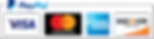 Full_Online_Tray_RGB.webp